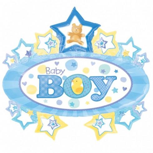 http://www.articoleparty.ro/1028-thickbox_default/balon-folie-figurina-it-s-a-boy.jpg