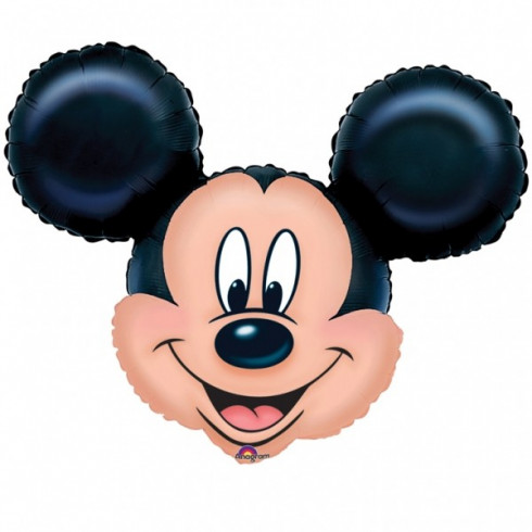 http://www.articoleparty.ro/1210-thickbox_default/folie-figurina-cap-mickey-mouse.jpg