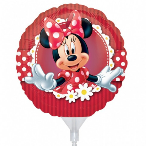 http://www.articoleparty.ro/1357-thickbox_default/mini-folie-minnie-flowers.jpg