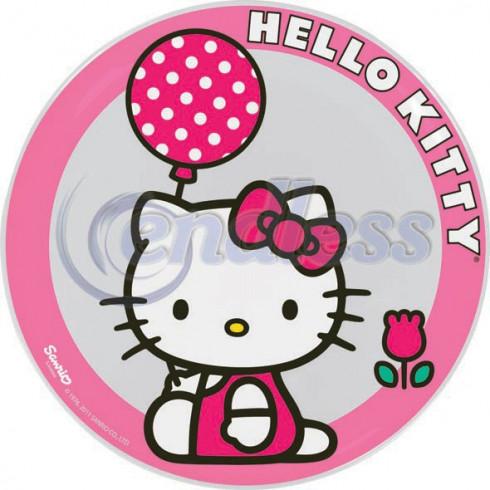 http://www.articoleparty.ro/2155-thickbox_default/farfurie-20-cm-hello-kitty-tulip.jpg