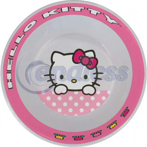 http://www.articoleparty.ro/2156-thickbox_default/bol-14-cm-hello-kitty-tulip.jpg