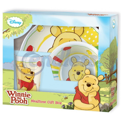 http://www.articoleparty.ro/2204-thickbox_default/set-cadou-winnie-the-pooh.jpg