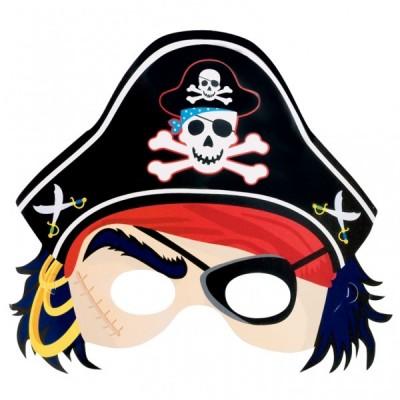 Masca pirati 369884