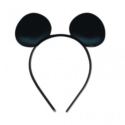 Set 4 urechi Mickey Mouse