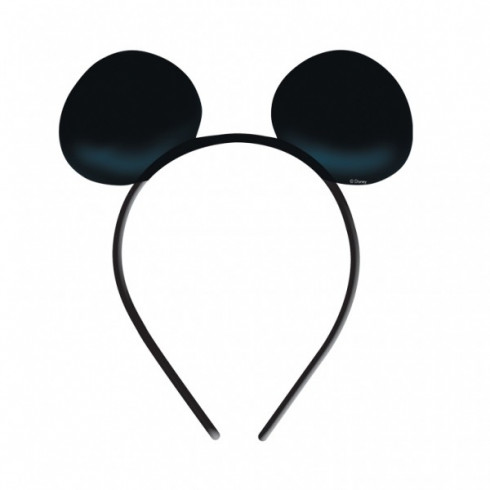 http://www.articoleparty.ro/2392-thickbox_default/set-4-urechi-mickey-mouse.jpg