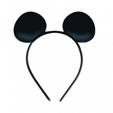 Set 4 urechi Mickey Mouse