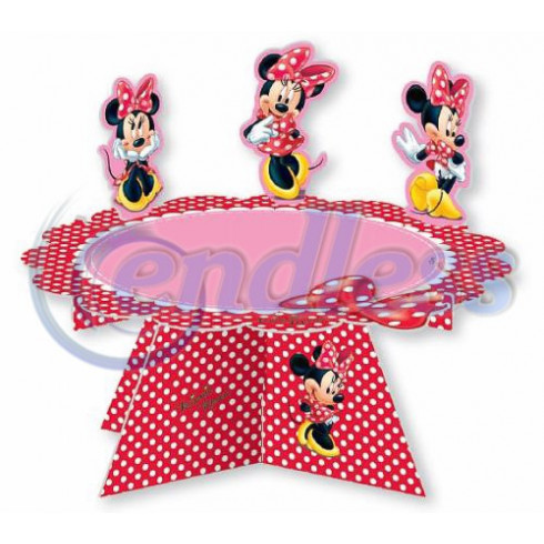 http://www.articoleparty.ro/2632-thickbox_default/suport-tort-minnie-mouse.jpg