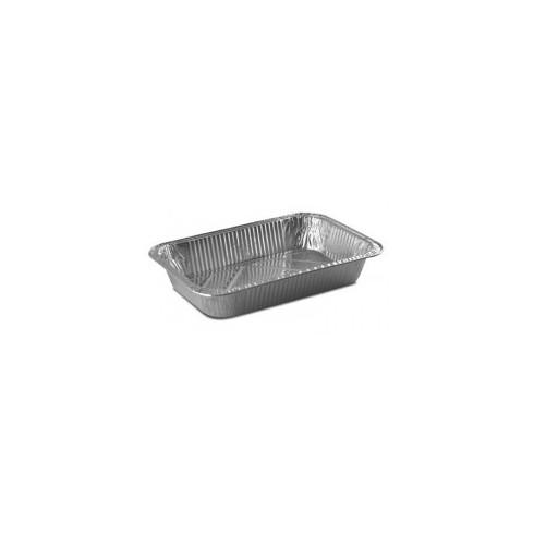 http://www.articoleparty.ro/2742-thickbox_default/tavita-aluminiu-2-portii.jpg