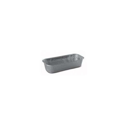 http://www.articoleparty.ro/2745-thickbox_default/tavita-aluminiu-pentru-chec.jpg