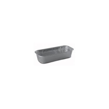 Tavita aluminiu pentru chec