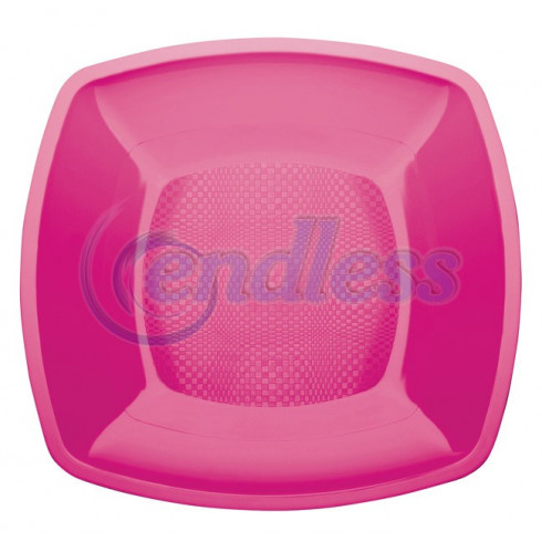 http://www.articoleparty.ro/3073-thickbox_default/set-6-farfurii-plastic-fuchsia-18-cm.jpg