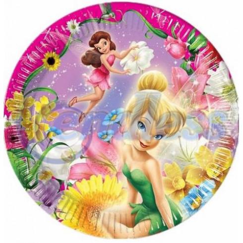 http://www.articoleparty.ro/310-thickbox_default/set-8-farfurii-carton-20-cm-fairies-springtime.jpg