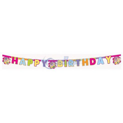 http://www.articoleparty.ro/315-thickbox_default/banner-litere-decupate-happy-birthday-fairies.jpg