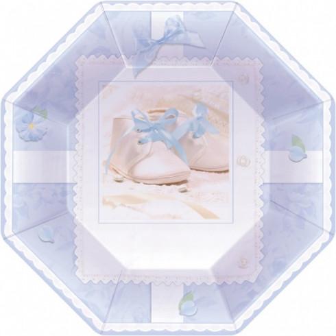 http://www.articoleparty.ro/3193-thickbox_default/set-8-farfurii-octogonale-botez-baiat.jpg