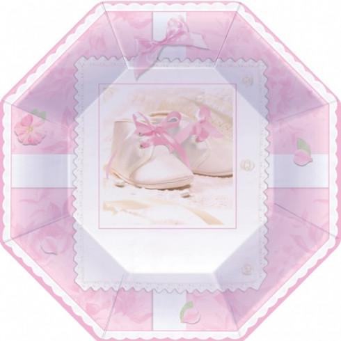 http://www.articoleparty.ro/3195-thickbox_default/set-8-farfurii-octogonale-botez-fetita.jpg