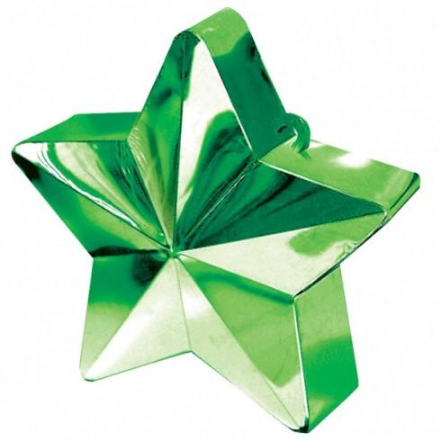 http://www.articoleparty.ro/3198-thickbox_default/greutate-pentru-baloane-forma-stea-verde.jpg