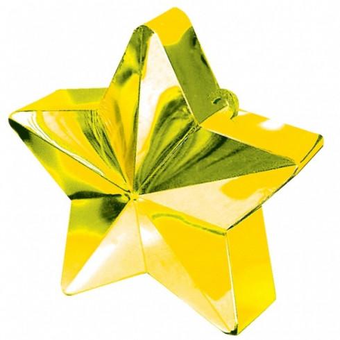 http://www.articoleparty.ro/3200-thickbox_default/greutate-pentru-baloane-forma-stea-aurie.jpg
