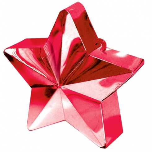 http://www.articoleparty.ro/3208-thickbox_default/greutate-pentru-baloane-forma-stea-rosie.jpg