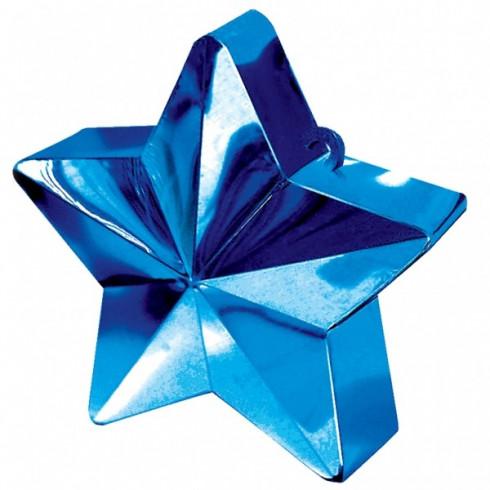 http://www.articoleparty.ro/3212-thickbox_default/greutate-pentru-baloane-forma-stea-albastra.jpg