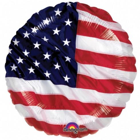 http://www.articoleparty.ro/3254-thickbox_default/balon-folie-45-cm-steagul-americii.jpg