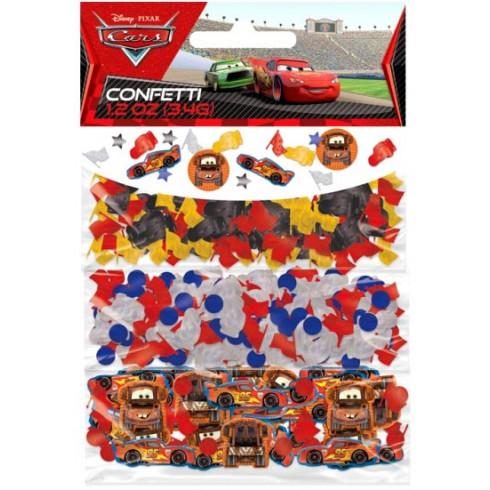 http://www.articoleparty.ro/3345-thickbox_default/set-3-pungute-confetti-pentru-masa-cars.jpg
