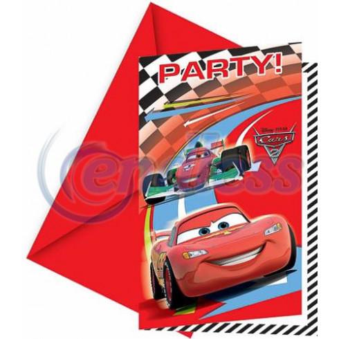 http://www.articoleparty.ro/3421-thickbox_default/set-6-invitatii-cu-plicuri-cars-2.jpg