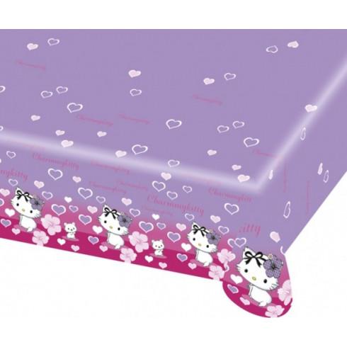http://www.articoleparty.ro/3441-thickbox_default/fata-de-masa-charmmy-kitty.jpg