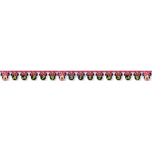 http://www.articoleparty.ro/3781-thickbox_default/banner-happy-birthday-minnie-fashion.jpg