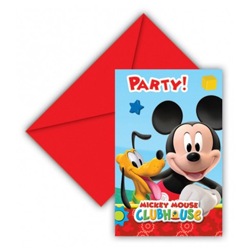 http://www.articoleparty.ro/3783-thickbox_default/set-6-invitatii-party-mickey-playful.jpg