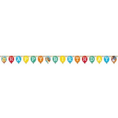http://www.articoleparty.ro/3785-thickbox_default/banner-happy-birthday-winnie-sweet-tweets.jpg
