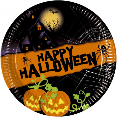 http://www.articoleparty.ro/3790-thickbox_default/set-8-farfurii-carton-23-cm-happy-halloween.jpg
