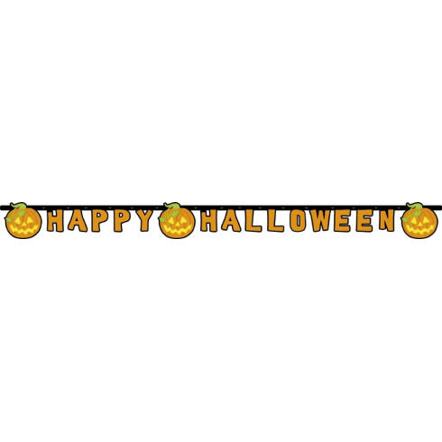 http://www.articoleparty.ro/3800-thickbox_default/banner-decupat-happy-halloween.jpg