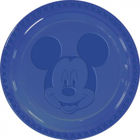 http://www.articoleparty.ro/3871-thickbox_default/set-6-farfurii-plastic-mickey-face-blue.jpg