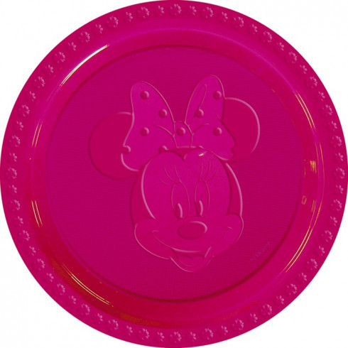 http://www.articoleparty.ro/3876-thickbox_default/set-6-farfurii-plastic-minnie-fuchsia.jpg