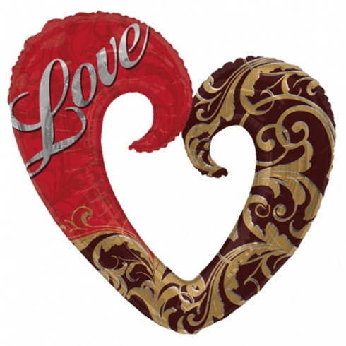 http://www.articoleparty.ro/4210-thickbox_default/balon-folie-figurina-inima-decupata-damask-love.jpg