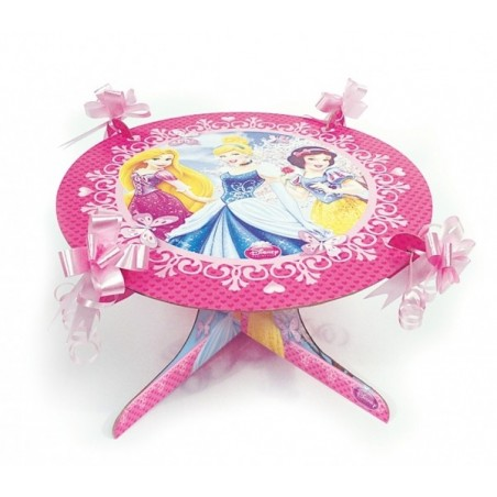 Stand pentru tort Princess