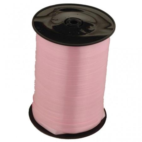 Rafie roz pentru baloane 200 m