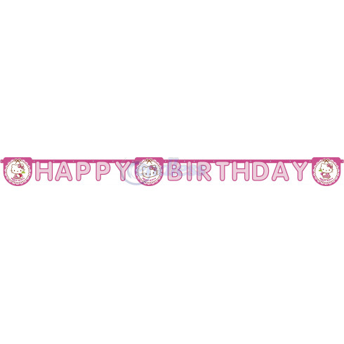 http://www.articoleparty.ro/522-thickbox_default/banner-happy-birthday-hello-kitty-hearts.jpg