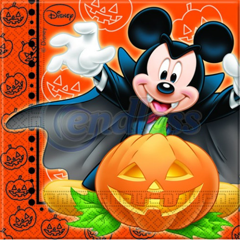 http://www.articoleparty.ro/5223-thickbox_default/set-20-servetele-party-mickey-halloween.jpg