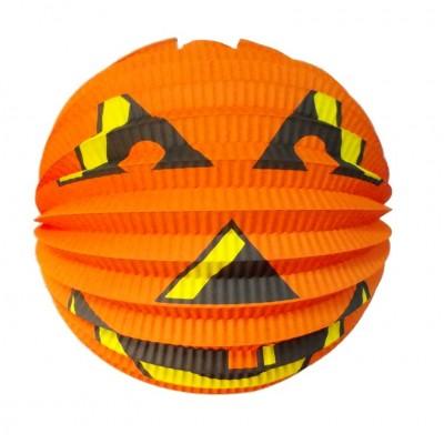 Ruota Halloween