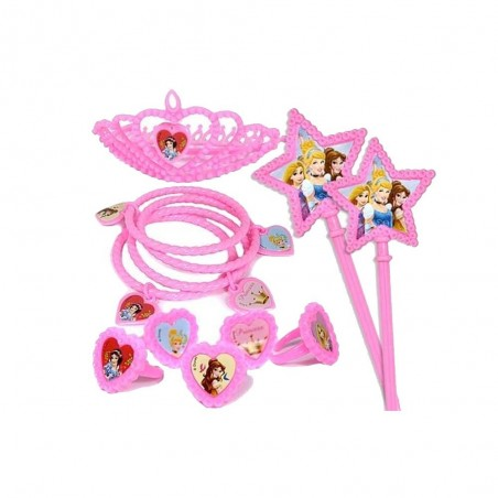 Set 20 jucarii Princess