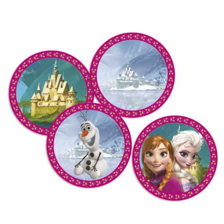 Confetti Frozen 14 gr.