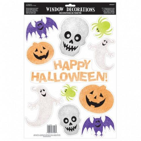 http://www.articoleparty.ro/6000-thickbox_default/decoratiuni-geam-halloween-glitter.jpg