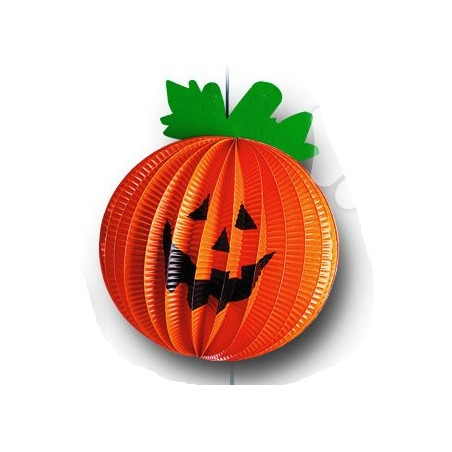 Decoratiune Halloween