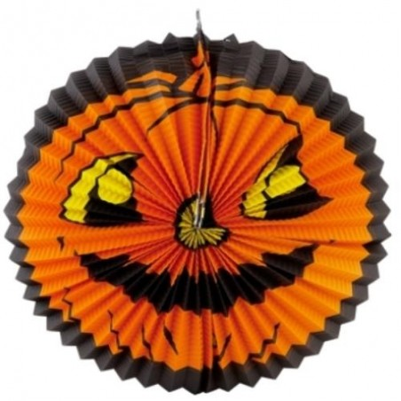 Ruota Halloween dovlecel 22 cm