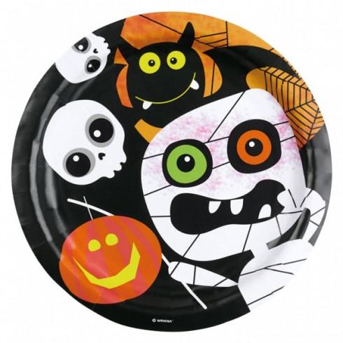 http://www.articoleparty.ro/6048-thickbox_default/set-8-farfurii-party-halloween-kids.jpg
