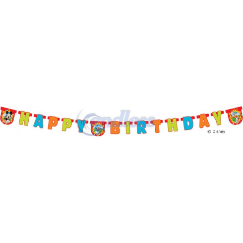 http://www.articoleparty.ro/616-thickbox_default/banner-litere-happy-birthday-mickey-clubhouse.jpg