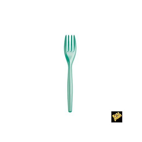 http://www.articoleparty.ro/6186-thickbox_default/set-20-furculite-verde-perla.jpg
