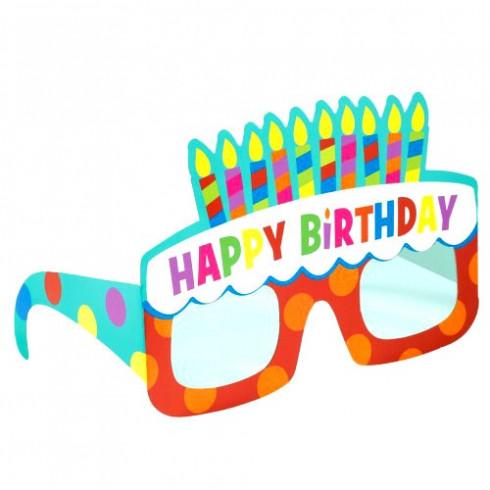 http://www.articoleparty.ro/6267-thickbox_default/set-6-ochelari-party-happy-birthday.jpg
