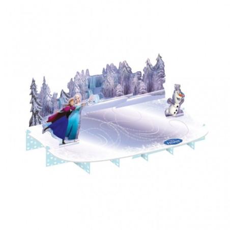 Suport tort Frozen